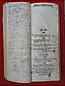 folio 058 - 1820