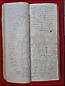 folio 063 - 1857