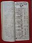 folio 064 - 1820