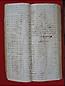 folio 087 - 1844