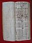 folio 089 - 1820