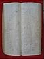 folio 110 0