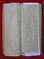 folio 110 111