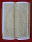 folio 110 112