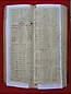 folio 110b