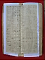 folio 110d
