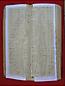 folio 110e - 1860