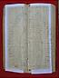 folio 110f