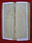 folio 110g