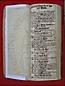 folio 111 - 1820