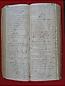 folio 134 - 1860