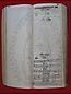 folio 137 - 1820