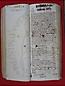 folio 147 - 1820
