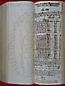 folio 287 - 1820