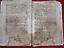 2folio 130n - 1589