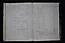 folio n44-1916