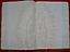 02 folio 11