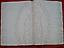 02 folio 31n