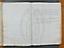 folio 052