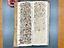 folio 005 - 1646