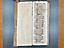 folio 015 - 1629