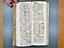 folio 035 - 1647
