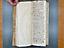 folio 039 - 1629