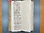 folio 045 - 1647
