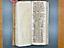 folio 047 - 1629