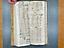 folio 082 - 1647