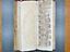 folio 111 - 1629