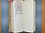 folio 116 - 1637
