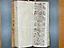 folio 139 - 1633