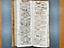 folio 170 - 1647