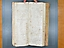 folio 066 - 1675