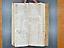 folio 078 - 1672