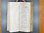 folio 101 - 1651