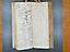 folio 132 - 1676