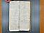 folio 023 - 1693