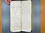 folio 030 - 1692