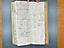 folio 187 - 1691