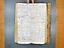 folio 143c