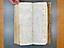 folio 212 - 1752
