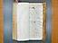 folio 227 - 1719