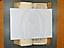 folio 242-247