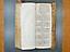 folio 248 - 1716