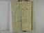 folio 045 - 1782