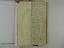 folio 060 - 1764