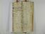 folio 080 - 1782