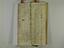 folio 090 - 1764